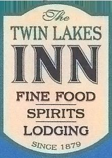 Twin-Lakes-Inn-logo.png