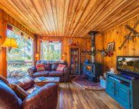BE-Livingroom44.jpg