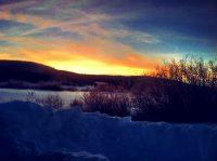 2014 02_9285 Top of Rockies.JPG