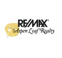 aspen leaf property rentals.png