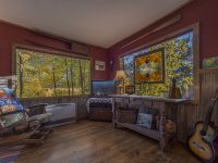 Luna Living Room Windows.jpg